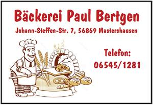 Bertgen