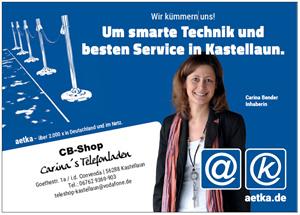 Carinas_Telefonladen