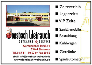 Donsbach