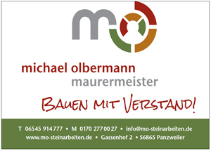 Michael_Olbermann