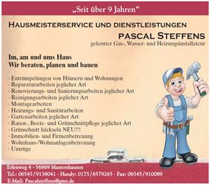 Pascal_Steffens