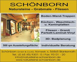 Schoenborn_300