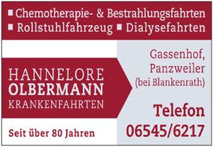 Taxi_Olbermann