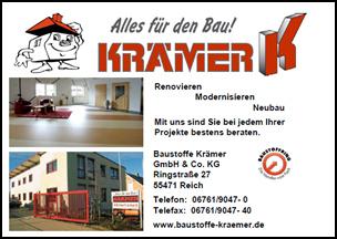 baustoffe_kraemer